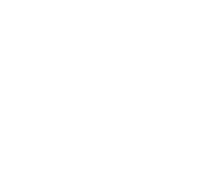 logo_FFP blanc